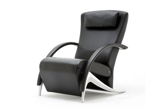 rolf benz 3100 relaxfauteuil 19 best rolf benz 590 images on pinterest benz 3ds max