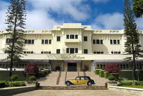 palace hotel dalat palace hotel
