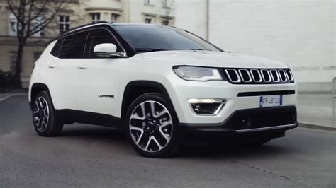 jeep crossover black 2018 jeep compass excellent suv
