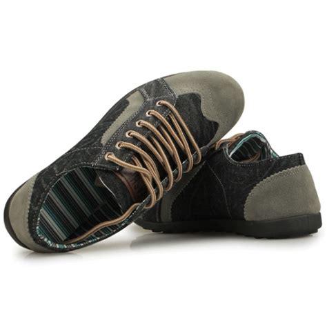 Headway Sepatu Pria Casual Keren Jual Sepatu Pria Casual