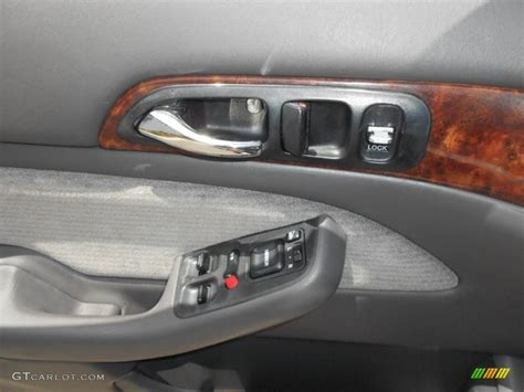 Jeep Patriot Check Engine Light Codes Jeep Patriot Check Engine Light Jeep Free Engine Image