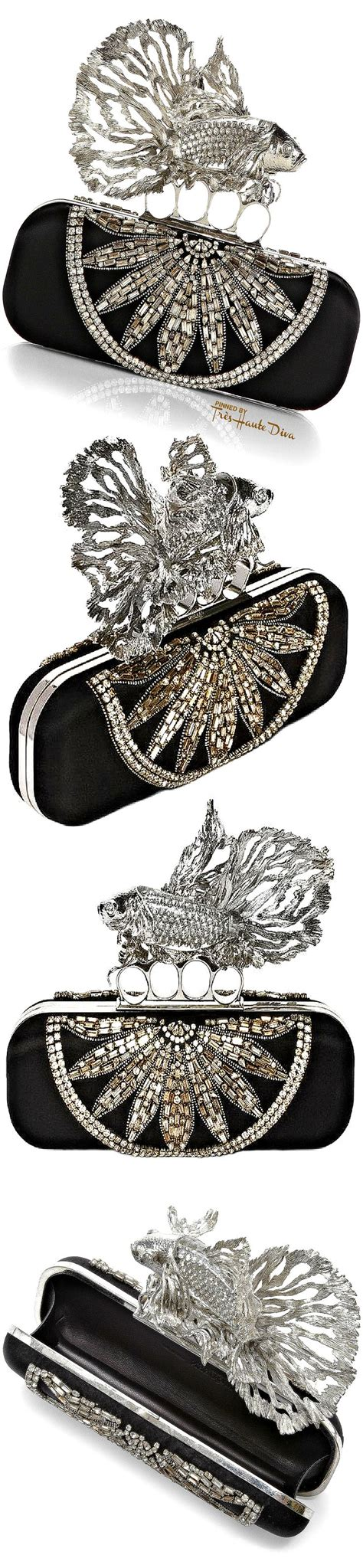 Judith Leiber Limited Edition Venus Shell Miniaudiere by 17 Best Images About Evening Bags On Beaded
