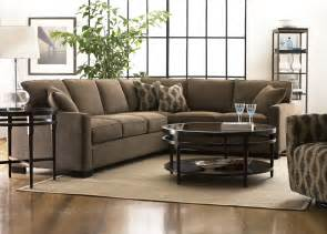 Sofa Ideas For Small Living Rooms living room living room with corner fireplace decorating ideas fence