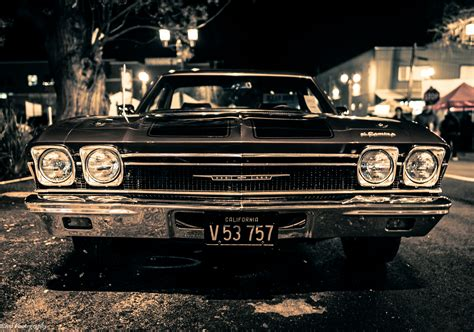 retro cer vintage cars my camera journal