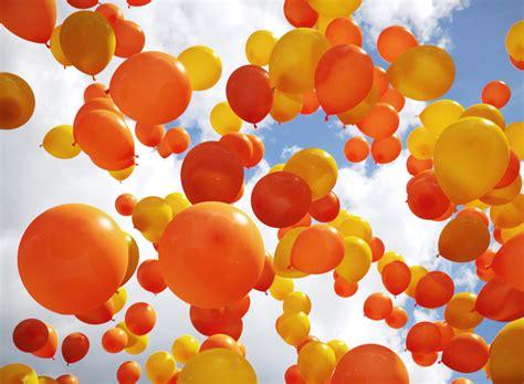 vray balloon  material  bertrand benoit