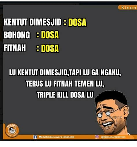 Lu Indonesia 25 best memes about kill kill memes