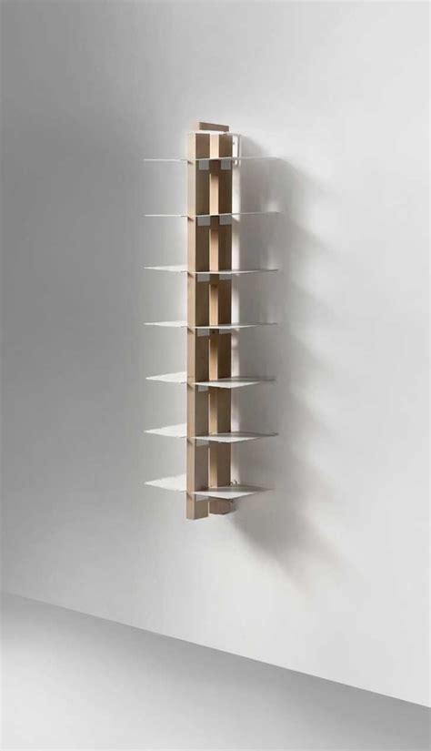 libreria sospesa design libreria sospesa design moderno ziabice