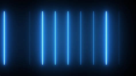 neon blue background neon lights background 183