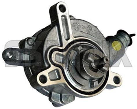 skandix shop volvo parts vacuum pump brake system