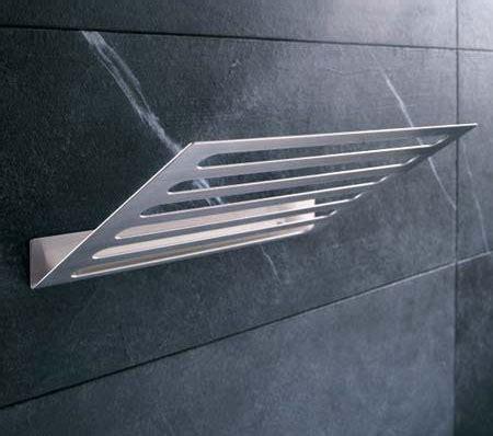 porta salviette bagno porta salviette i porta salviette bagno di design