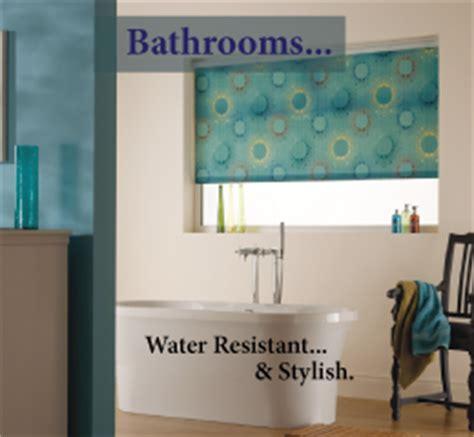colourful roller blind bathroom buy blinds online made to measure patterned roller