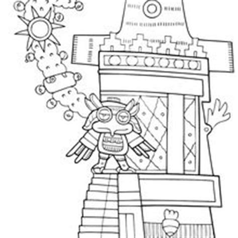 human evolution coloring book stages in human evolution coloring pages hellokids