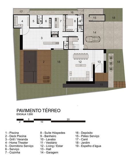 design studio house plans studio house plan joy studio design gallery best design