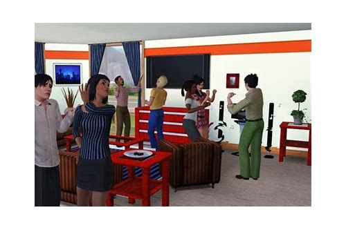 die sims 3 herunterladen ita windows 7 crack