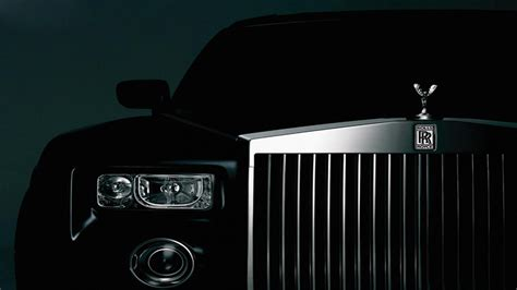 roll royce rols rolls royce wallpaper collection for free download