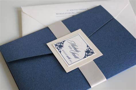 tutorial para tu boda 161 un mo 241 o bajo lateral quiero como hacer una invitacion de boda y su sobre