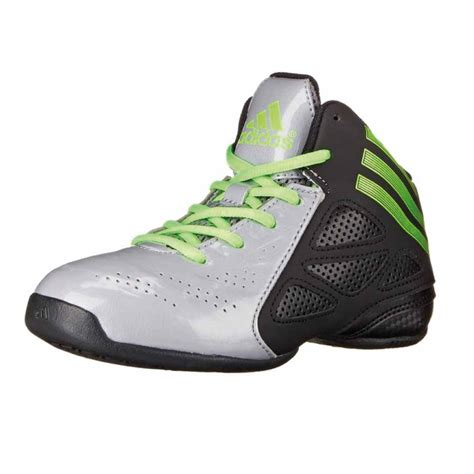 mid cut basketball shoes adidas performance nxt lvl spd 2 k mid cut basketball shoe