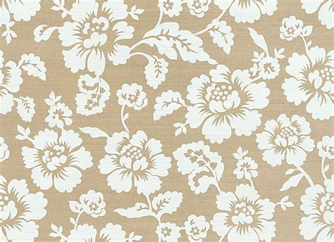 wallpaper flower design cloth wallpaper designs 2017 grasscloth wallpaper