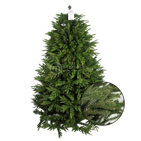 fanfare fir christmas trees collection realistic tree pictures tree decoration ideas