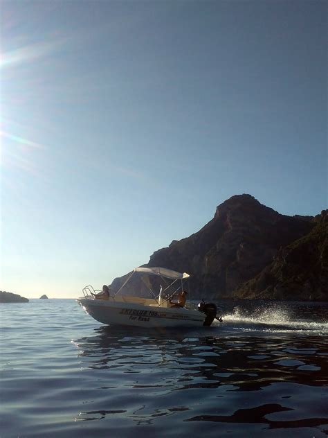 boat prices rent boat rental prices water sport prices