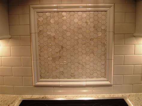 kitchen stove backsplash ideas kitchen backsplash stove home design ideas