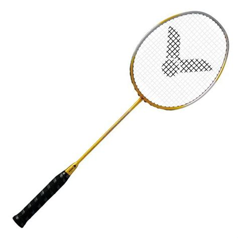 Raket Victor Waves 32 victor wave 32 badminton racket badminton avenue