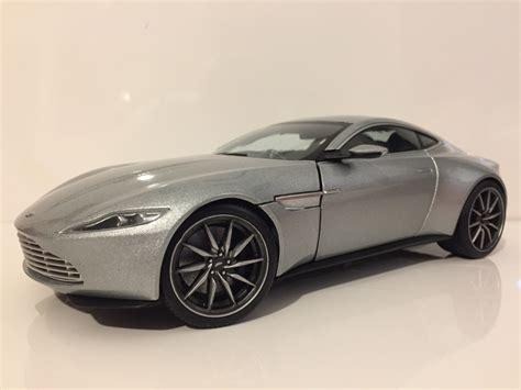 Hotwheels Aston Martin Band 007 1 bond 007 spectre aston martin db10 wheels elite