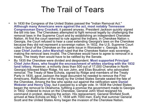 Trail Of Tears Essay by Trail Of Tears Essay Trail Of Tears Essay Trail Of Tears Essay Professional Business Plan