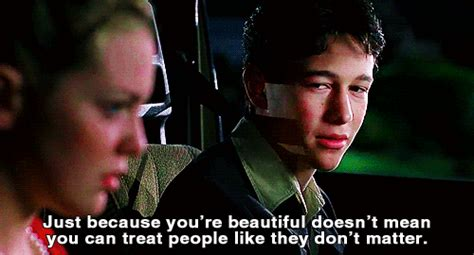 10 things i hate about you 1999 quotes imdb 10 things i hate about you quotes 25 large gif