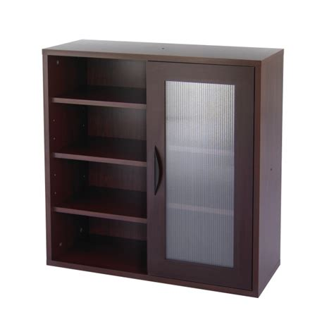 wood storage cabinets with doors stylish wood storage cabinets with doors and shelves home