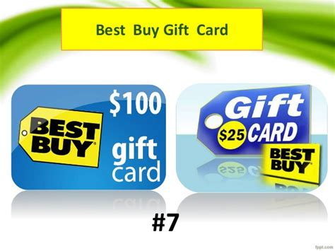 Amazon Gamestop E Gift Card - top 40 expected gift card ideas 2016