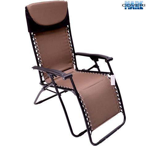 sedia relax sedia sdraio relax reclinabile con poggiatesta poggiapiedi