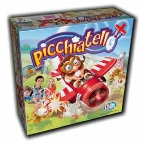 giochi da tavolo nuovi catalogo giocattoli editrice giochi 2012 nuovi giochi da