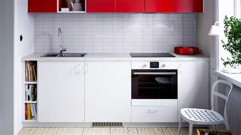 10 crédences Ikea qu'on verrait bien chez nous   Diaporama