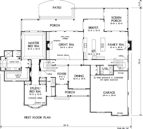 nv homes monticello floor plan gurus floor