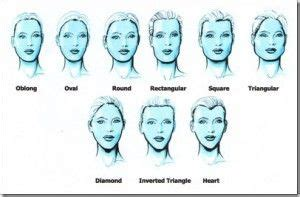 haircut based on your shape best hairstyles based on your face shape hair beauty