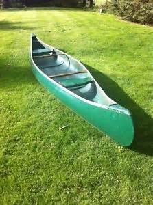 boats for sale york region 16 ft york river canoe peterborough mississauga peel