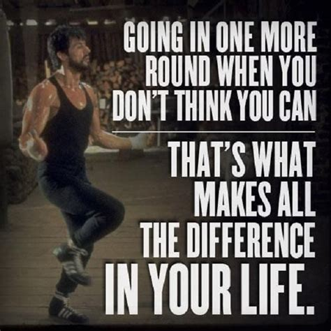 rocky balboa quotes how to use rocky balboa quotes to succeed in