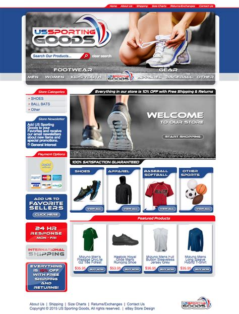 ebay templates free 28 ebay css templates free how to make css border