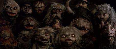goblin children s film the labyrinth review funnyboneserin
