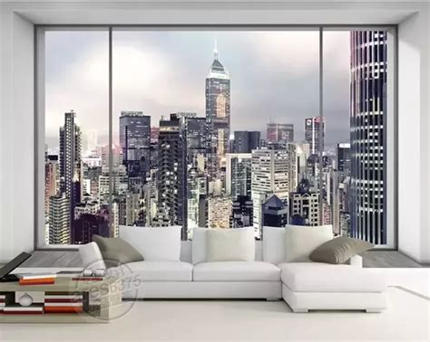 new york city themed bedroom how to decorate a new york themed bedroom quora