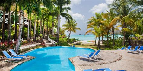 best caribbean all inclusive resorts best all inclusive in the caribbean business insider