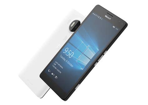 Lumia 950 Xl Foto lumia 950 og lumia 950 xl kan nu forudbestilles