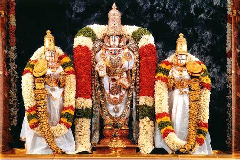 Desktop Wallpaper Venkateswara Swamy | teenage guys adda lord venkateswara pictures