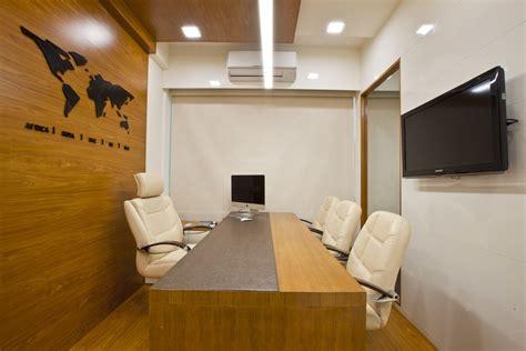 free interior designers