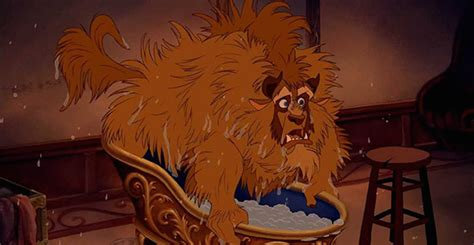 the beast in the bathtub which twilight director is helming disney s live action
