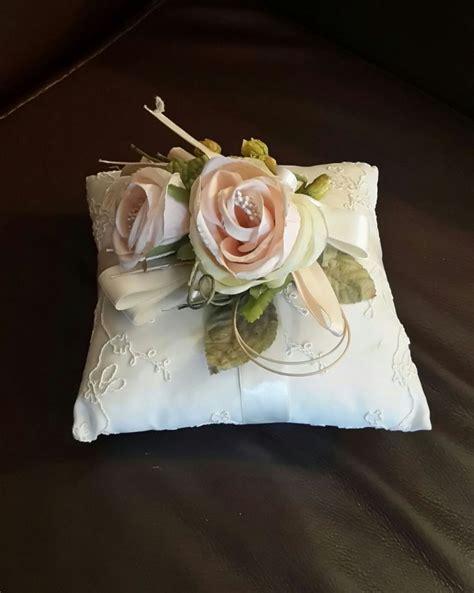 stoffa per cuscini cuscini con di stoffa idee di immagini di casamia