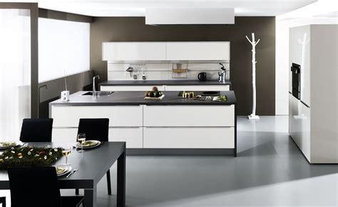 Délicieux Avis Sur Cuisine Schmidt #1: arcos_brillant_blanc_brillant_09.jpg