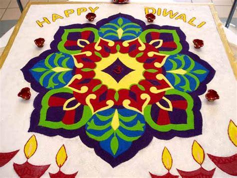themes based rangoli rangoli designs with theme based