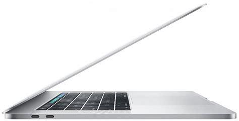 Promomacbook Pro 15 Silver 2017 Touchbar Mptv2 I7 512gb 16gb apple macbook pro 15 quot silver mptv2 2017 характеристики цены купить в одессе киеве украине